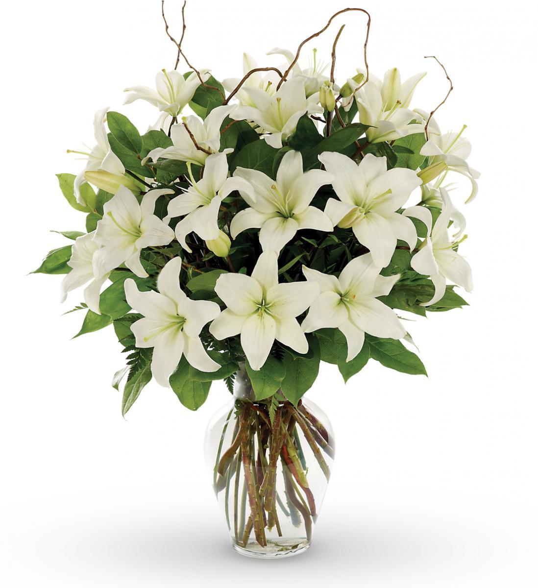 Astrological remedies through flowers sri raghunandanan lilly izmirmasajfo