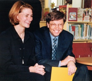 Bill_Melinda_Gates_f